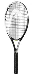 Head rakieta tenisowa IG Speed Jr. 26