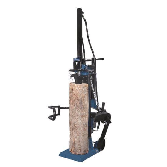 Scheppach HL 1050 navpični cepilnik, 10 t (5905418901)