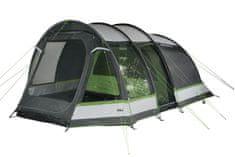 High Peak Bozen 5.0 šotor