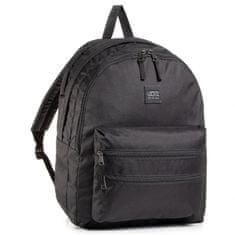 Vans Nahrbtnik Wm Schoolin It Backpack UNI