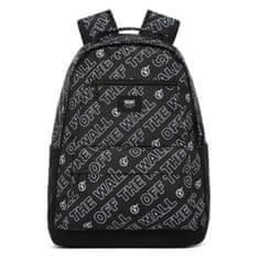Vans Batoh Mn Startle Backpack UNI