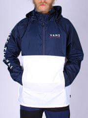 Vans Jakna Mn Victory Anorak XL