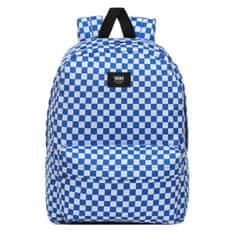 Vans Batoh Mn Old Skool Iii Backpack UNI