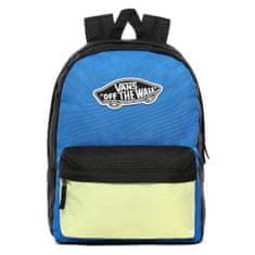 Vans Nahrbtnik Wm Realm Backpack UNI