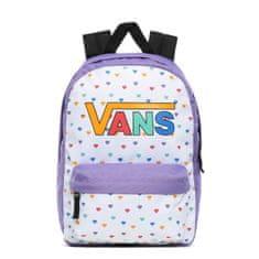 Vans Batoh Gr Girls Realm Backpack UNI