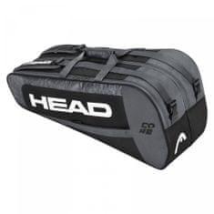 Head Core 6R Combi černá