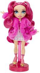Rainbow High Fashion lalka Stella Monroe