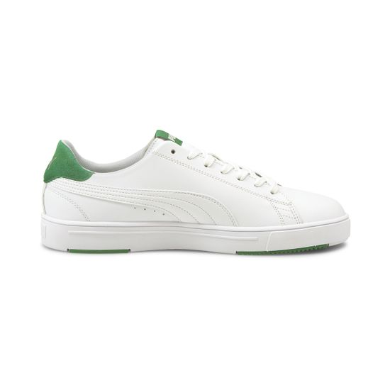Puma Čevlji Serve Pro Lite White-Whit