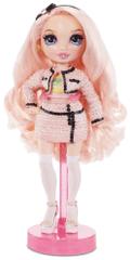 Rainbow High Fashion lalka Bella Parker