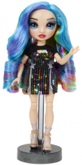Rainbow High Fashion lalka Amaya Raine