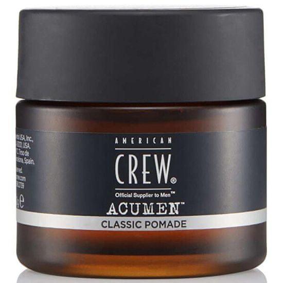 American Crew Acumen (Classic Pomade) 60 ml hajzselé