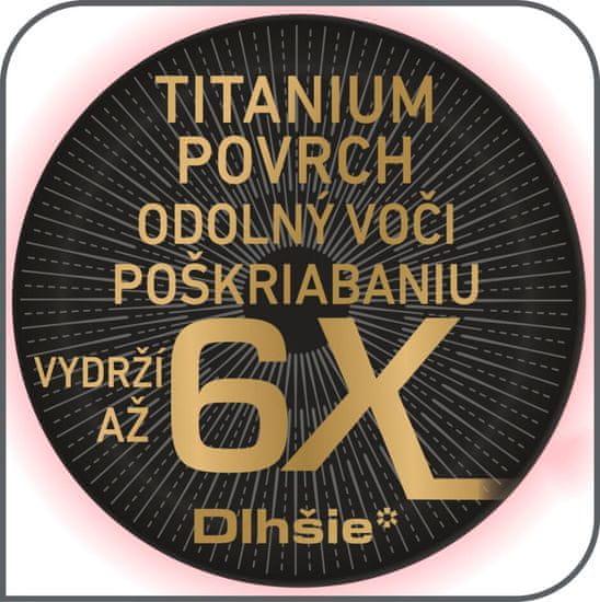 Tefal Excellence panvica 30 cm G2690772