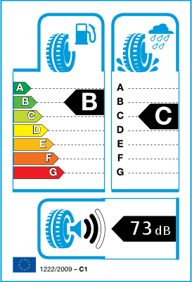 Continental zimske gume WinterContact TS860S 255/55R19 111V XL