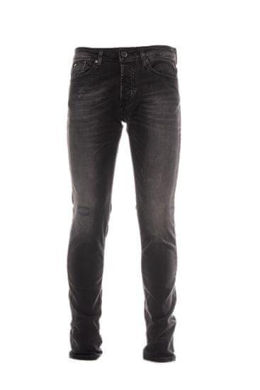GAS Jeans hlače Anders