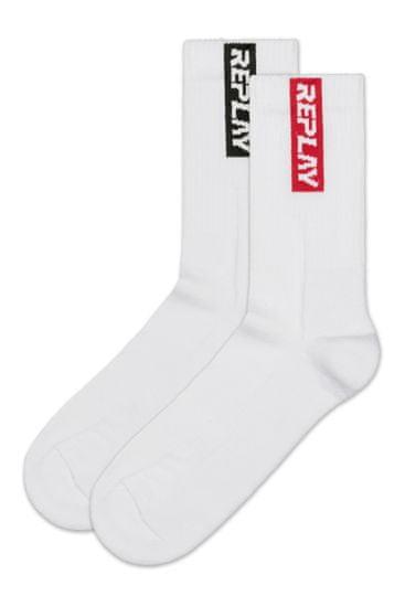 Replay Ponožky C100800N190