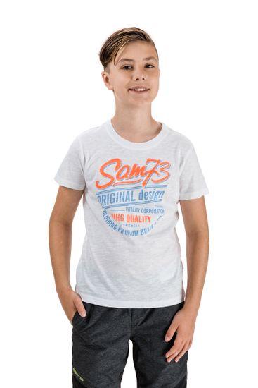 SAM73 Majica Archie