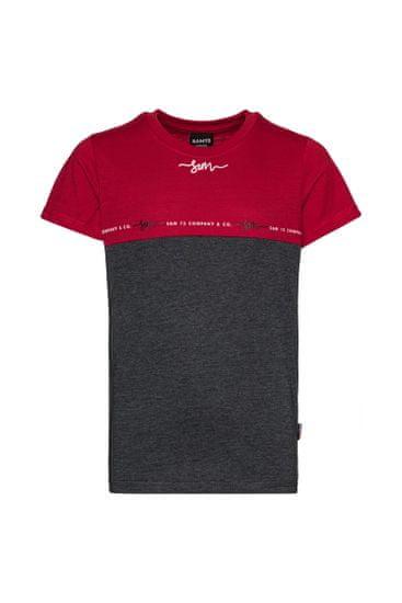 SAM73 Majica Barry