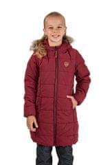 SAM73 Kabát Sally 128