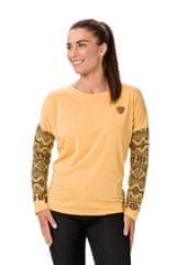SAM73 Majica Beatrice L