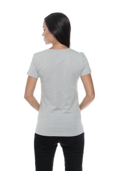 SAM73 Tričko dámske s krátkym rukávom