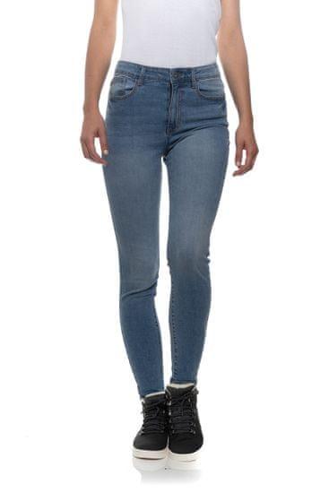 SAM73 Jeans hlače ženske