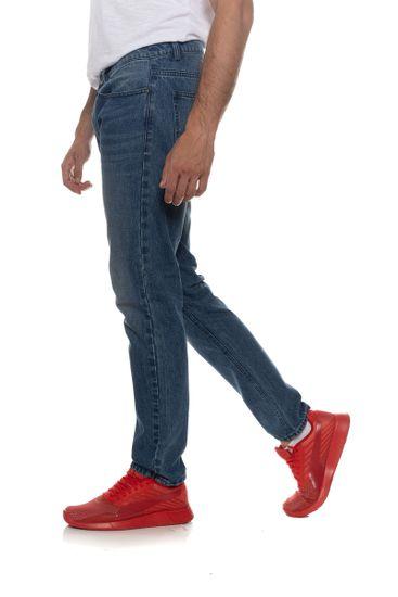 SAM73 Jeans hlače moški