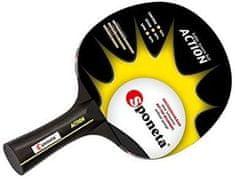 Sponeta Action lopar za namizni tenis