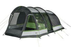 High Peak Bozen 6.0 šotor