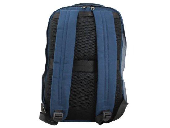 """LTC Vsestranski kakovostni nahrbtnik FLOD z žepom za prenosni računalnik do 15,6"""" in vhodom USB"""