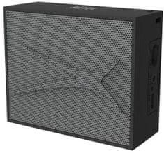 Altec Lansing Pocket Speaker, čierna - rozbalené