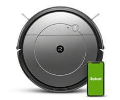 iRobot Roomba Combo 1118 robotski sesalnik