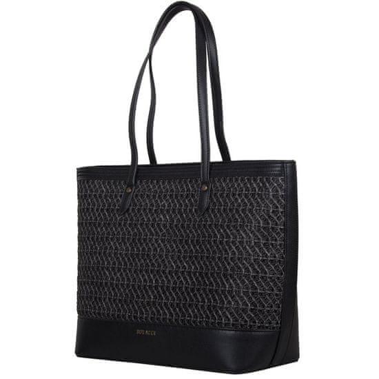 Bulaggi Ženska torbica 31025.10