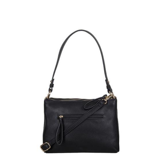 Bulaggi Ženska torbica 31034.10