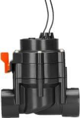 Gardena namakalni ventil, 24 V / 1 (1278-27)
