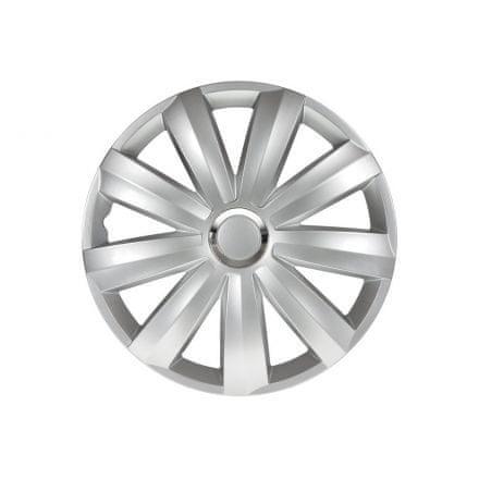 Sena Venture 16 navlake za kotače, 4 komada