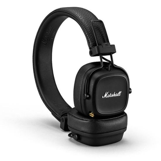 MARSHALL Major IV Bluetooth