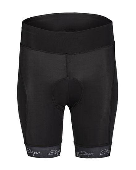 Etape spodnie kolarskie damskie Sara