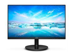 Philips V 222V8LA VA FHD monitor (222V8LA/00)