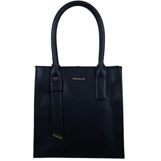 Bulaggi Ženska torbica 31036.10