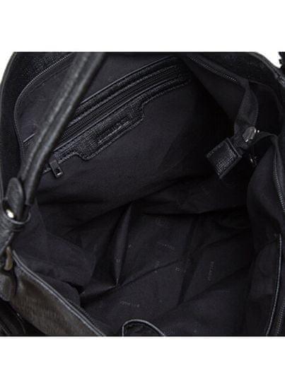 Bulaggi Ženska torbica 31011.10