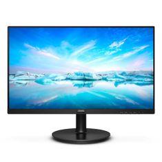 Philips V 242V8LA VA FHD monitor (242V8LA/00)