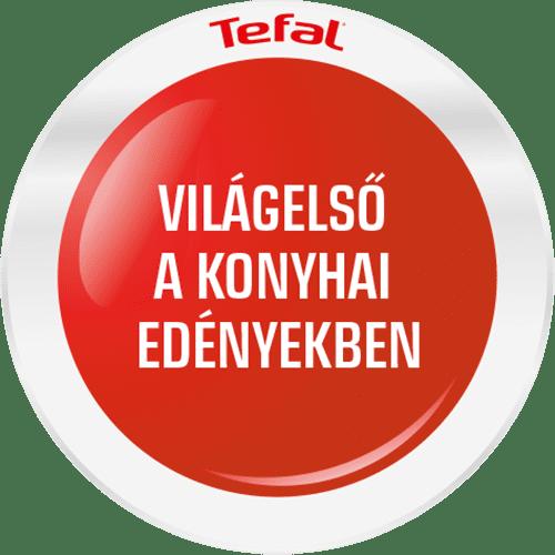 TEFAL Ultimate serpenyő, 30 cm G2680772
