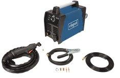 Scheppach PLC 40 Plazmová řezačka (5906605901)