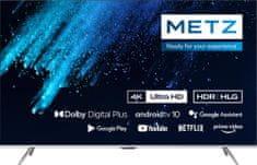 Metz 55MUC7000Z