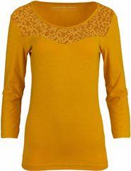 ALPINE PRO Majica Cayla XL