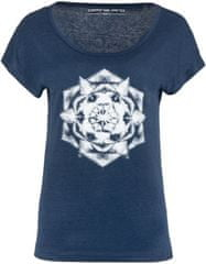 ALPINE PRO Majica Cleta XL