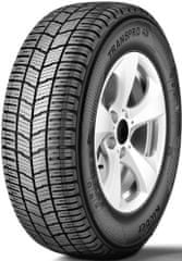 Kleber celoletne gume Transpro 4S 225/65R16C 112R