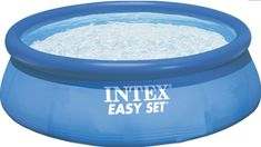 Intex Bazén 366 × 76 cm W148130