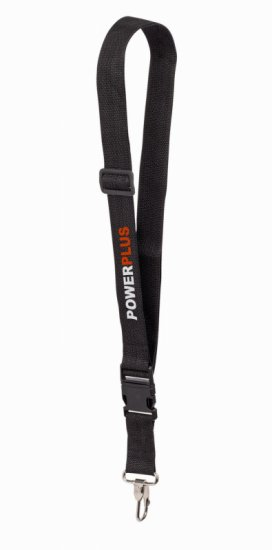 PowerPlus POWDPG75380 - AKU plotostřih teleskopický 40V LI-ION 600mm (bez baterie)