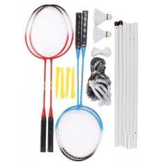 Merco Professional badminton set